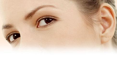 eyetreatments